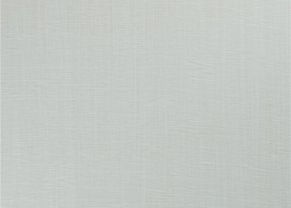白布纹覆膜门板
