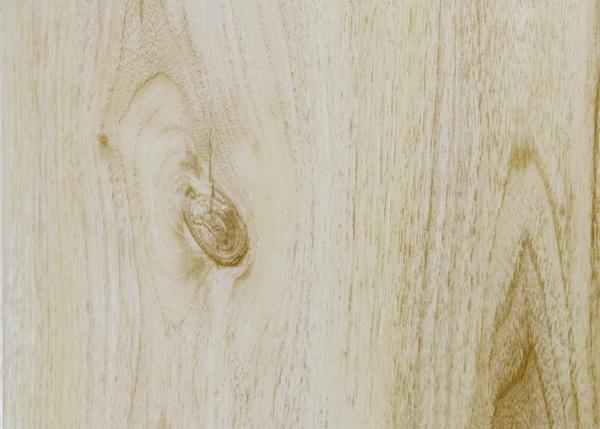 原腊木覆膜门板