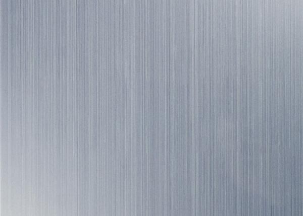银拉丝覆膜门板