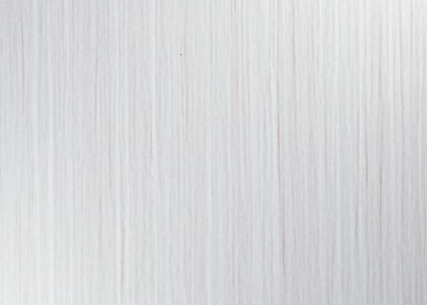 苏香桐覆膜门板