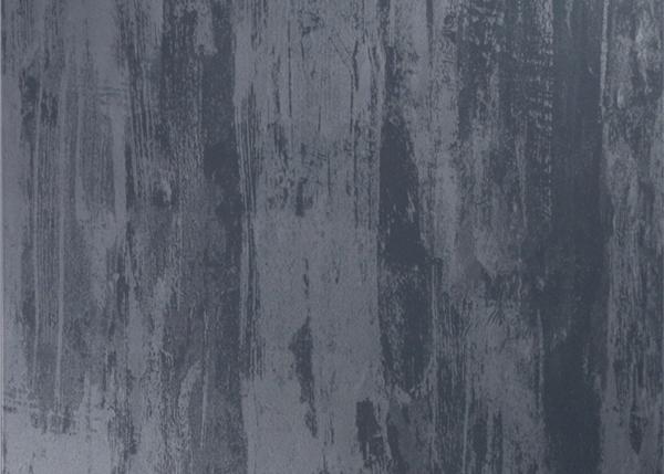 木星岩石覆膜门板