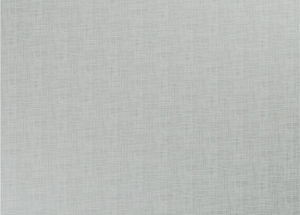 灰布纹覆膜门板