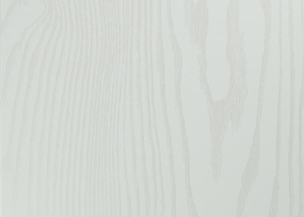 白橡木覆膜门板