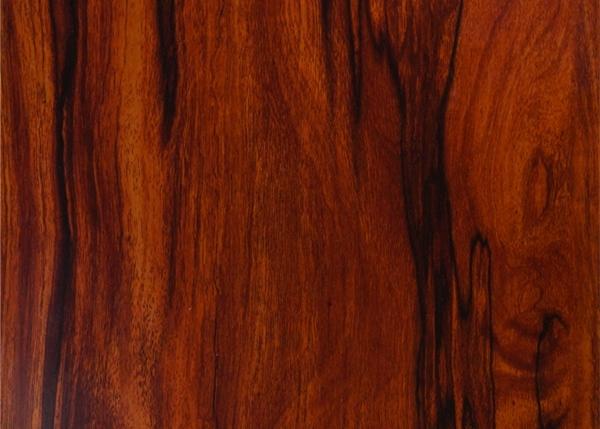 酸枝木烤漆门板