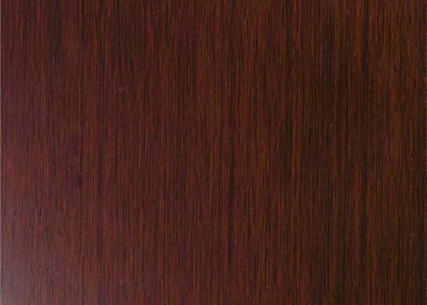 金丝木烤漆门板