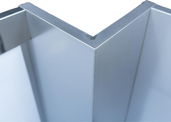 不锈钢柜体设计