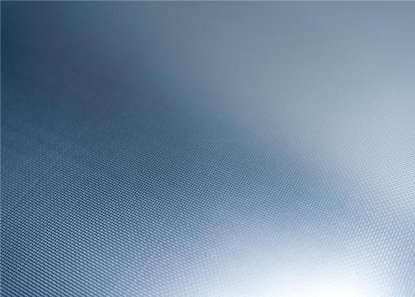 常熟不锈钢网纹柜体